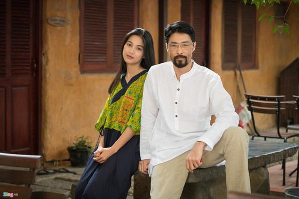 Johnny Trí Nguyễn, bé Xuân Mai, Phương Mỹ Chi lột xác gây sốc: Ai rồi cũng phải lớn và già đi - Ảnh 2.