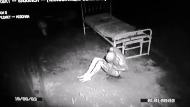 Những thí nghiệm khủng khiếp nhất từng được thử nghiệm với giấc ngủ - Ảnh 1.