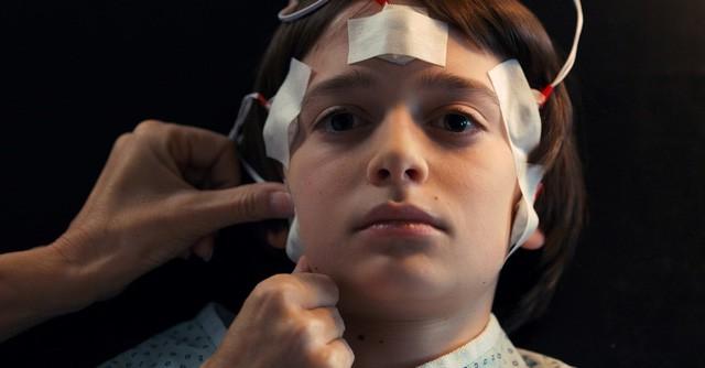 Những thí nghiệm khủng khiếp nhất từng được thử nghiệm với giấc ngủ - Ảnh 3.