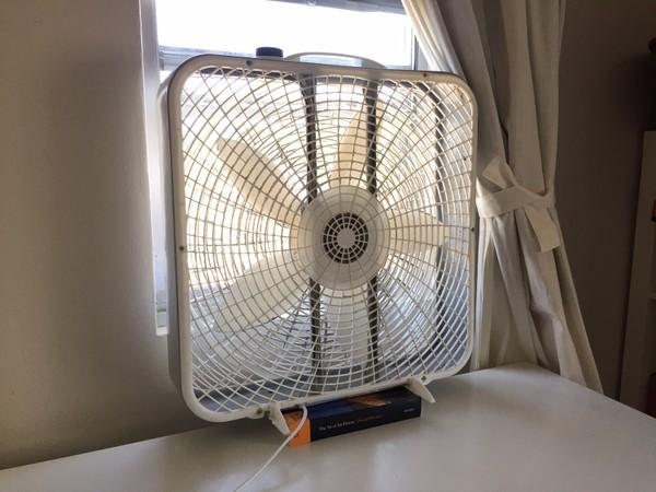 Mẹo vàng dùng điều hòa vừa mát, vừa tiết kiệm điện trong những ngày nắng nóng cực điểm - Ảnh 4.