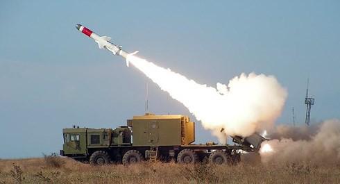 Quả tên lửa tuyệt mật của Nga bặt vô âm tín: Biến mất lặng lẽ đến không ngờ? - Ảnh 2.