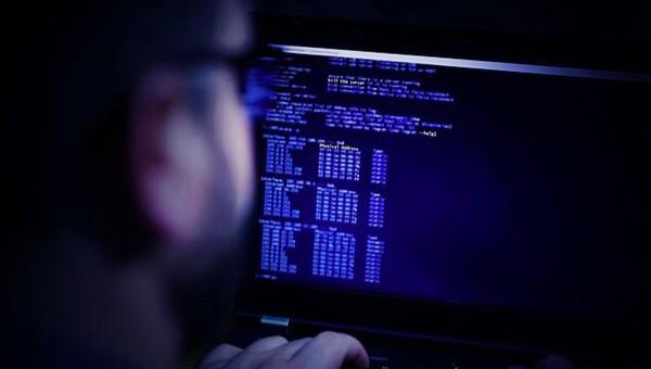 Đây là những mật khẩu bị hack nhiều nhất trên toàn thế giới, bạn có đang dùng chúng không? - Ảnh 1.