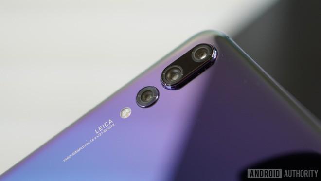 Đây là lý do vì sao smartphone với camera 100MP không phải là một ý tưởng tuyệt vời - Ảnh 2.
