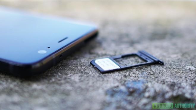 Đây là lý do vì sao smartphone với camera 100MP không phải là một ý tưởng tuyệt vời - Ảnh 4.