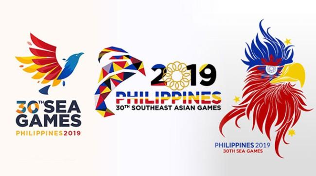 Khán giả Việt Nam không được xem trực tiếp đội tuyển nữ tại SEA Games 2019 - Ảnh 2.