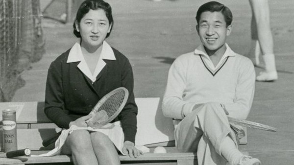 10 điều có thể bạn chưa nghe về Nhật Hoàng Akihito - Ảnh 2.