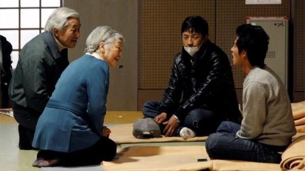 10 điều có thể bạn chưa nghe về Nhật Hoàng Akihito - Ảnh 5.