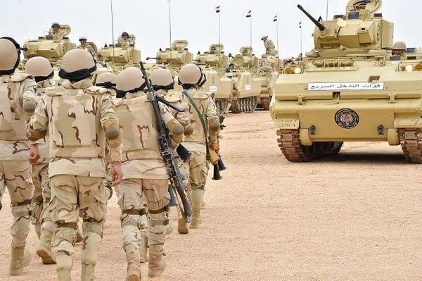 TOP 10 quốc gia nhập khẩu vũ khí lớn nhất TG: Việt Nam đứng ở đâu? - Ảnh 5.