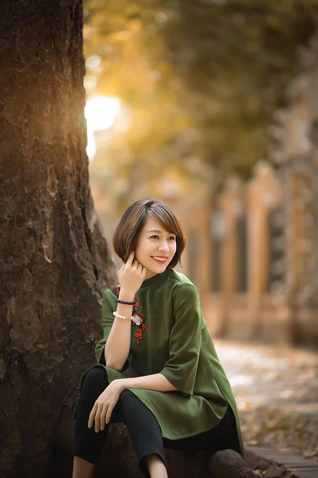 Sao Việt xót xa, đau đớn trước thông tin người mẫu Như Hương qua đời ở tuổi 37 vì ung thư - Ảnh 2.