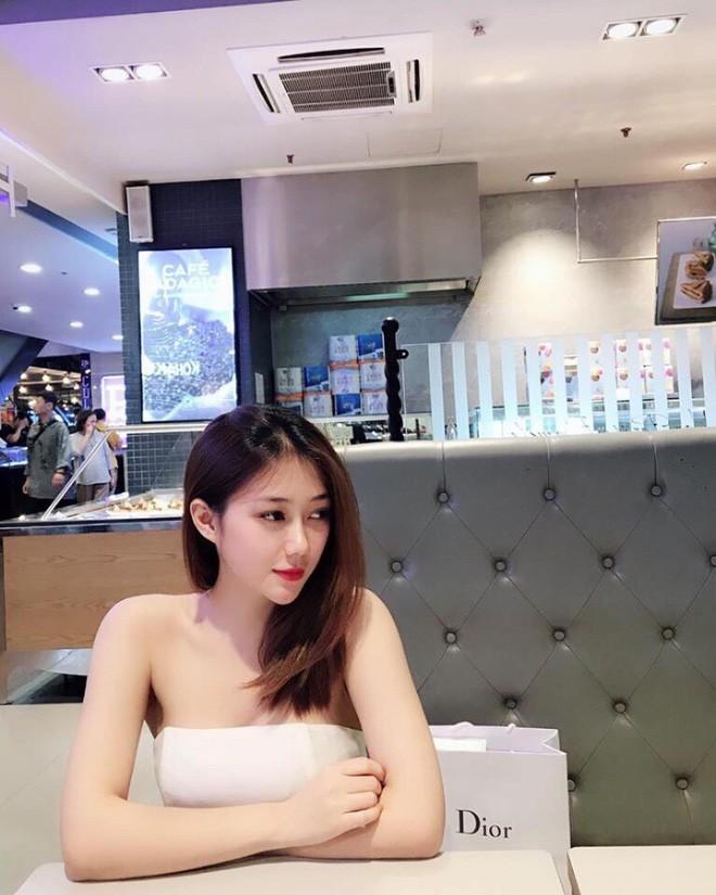 Khi con gái Việt lên báo Trung: Người được khen body cực phẩm, người khiến dân mạng nhìn thôi đã muốn yêu - Ảnh 17.