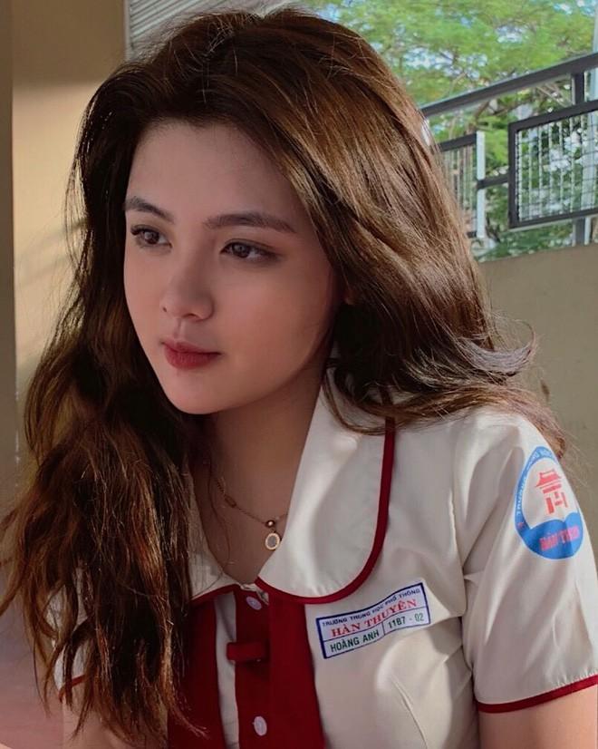 Khi con gái Việt lên báo Trung: Người được khen body cực phẩm, người khiến dân mạng nhìn thôi đã muốn yêu - Ảnh 23.