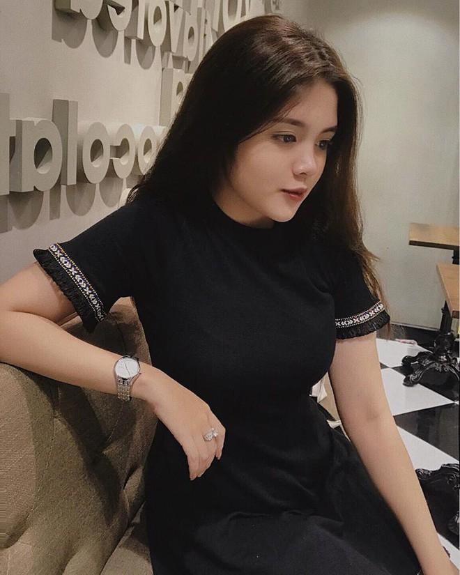 Khi con gái Việt lên báo Trung: Người được khen body cực phẩm, người khiến dân mạng nhìn thôi đã muốn yêu - Ảnh 29.