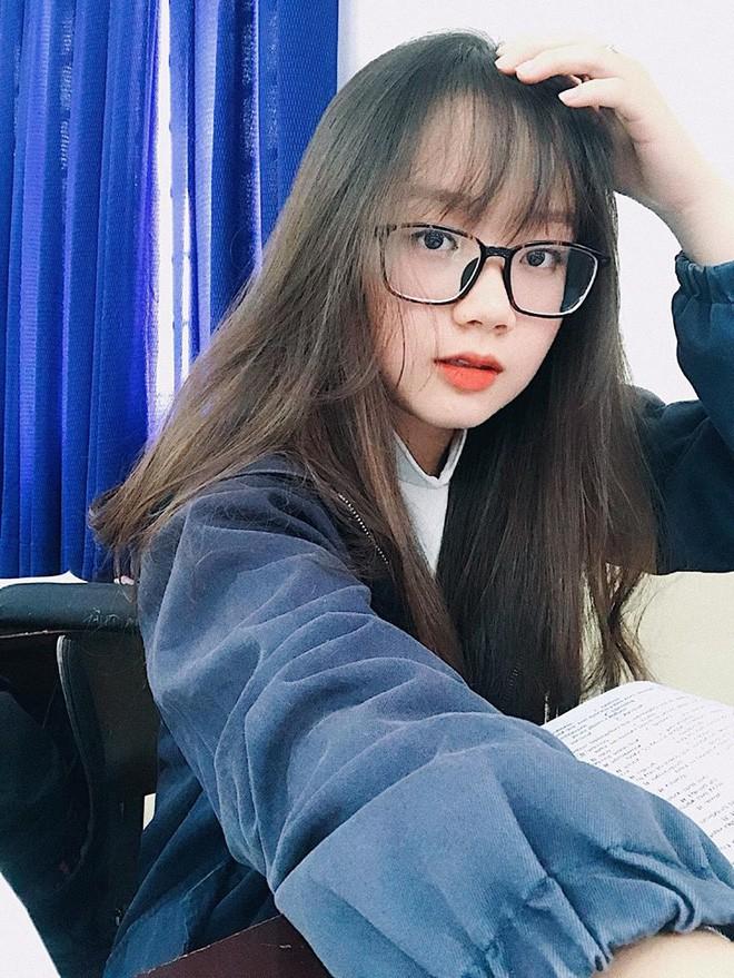 Khi con gái Việt lên báo Trung: Người được khen body cực phẩm, người khiến dân mạng nhìn thôi đã muốn yêu - Ảnh 34.