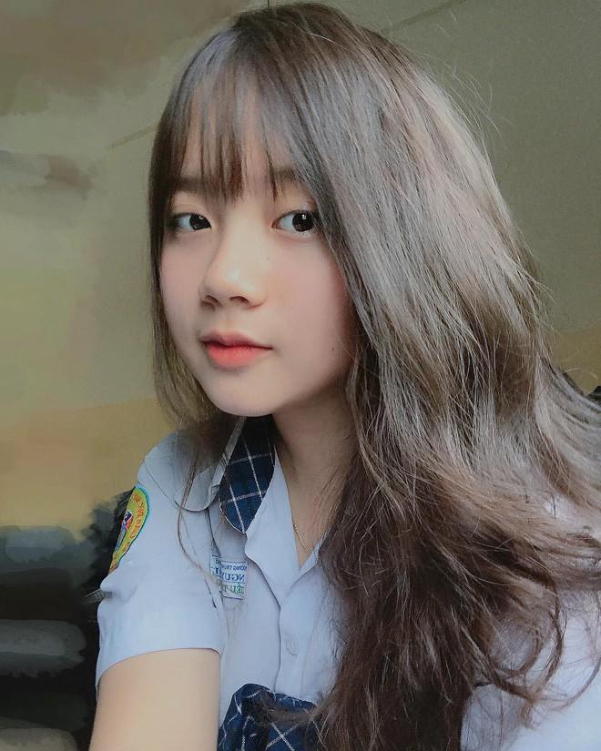 Khi con gái Việt lên báo Trung: Người được khen body cực phẩm, người khiến dân mạng nhìn thôi đã muốn yêu - Ảnh 37.