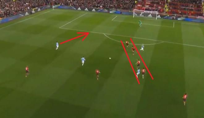 Để hồi sinh, Man United phải đổ núi tiền vào vị trí này đầu tiên - Ảnh 1.