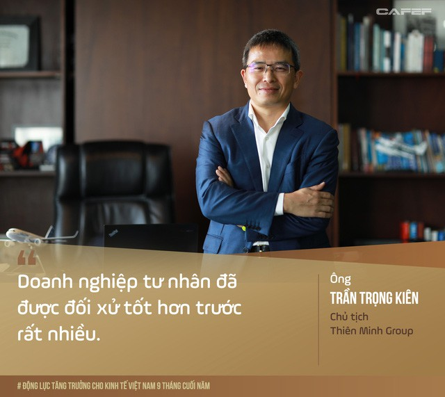 Bài học từ các doanh nghiệp như Vingroup, Sun Group... khi đầu tư ở các tỉnh? - Ảnh 1.