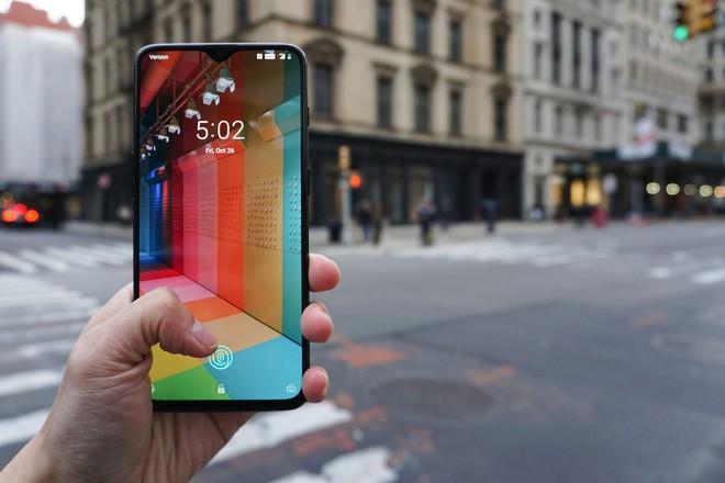 Từ chỗ chỉ biết copy, smartphone Trung Quốc đã định nghĩa lại sáng tạo trước cả Samsung, Apple như thế nào - Ảnh 3.
