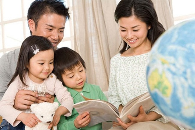 Muốn con nên người, mẹ chớ lơ là việc dạy con đức tính kiên nhẫn với 5 phương pháp hiệu quả này - Ảnh 4.