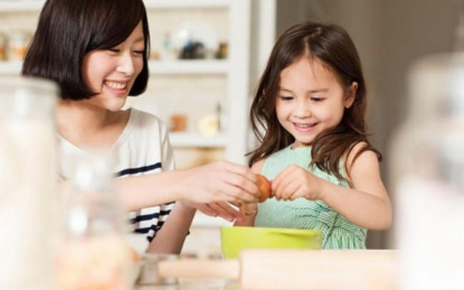Muốn con nên người, mẹ chớ lơ là việc dạy con đức tính kiên nhẫn với 5 phương pháp hiệu quả này - Ảnh 6.