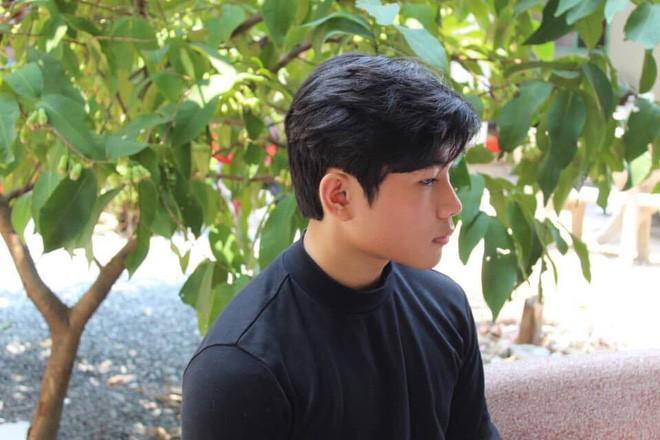 Cám Chi Pu cần tình yêu từ nhà vua còn hội con gái chỉ cần một anh bạn trai biết chụp ảnh mà thôi - Ảnh 7.