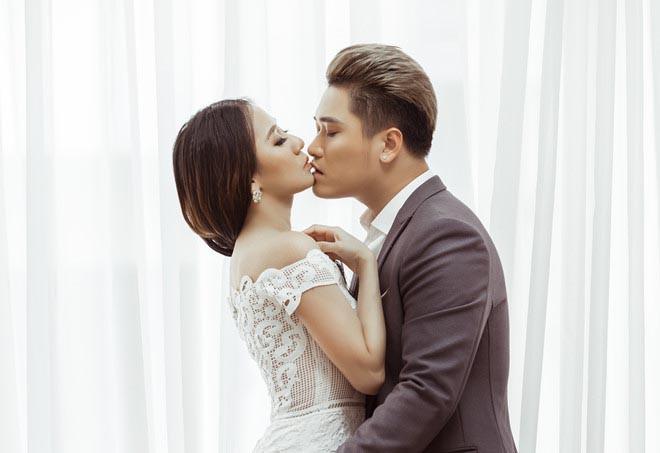 Cuộc sống hiện tại của nữ DJ nóng bỏng sau khi chia tay Vũ Duy Khánh - Ảnh 2.