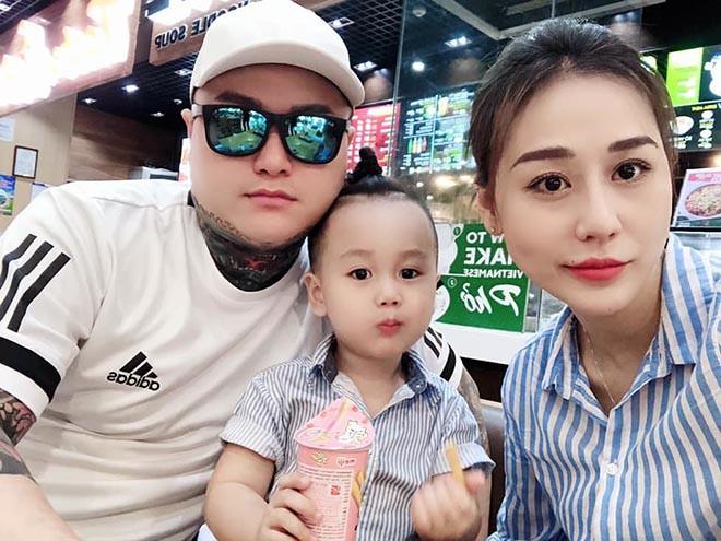 Cuộc sống hiện tại của nữ DJ nóng bỏng sau khi chia tay Vũ Duy Khánh - Ảnh 7.
