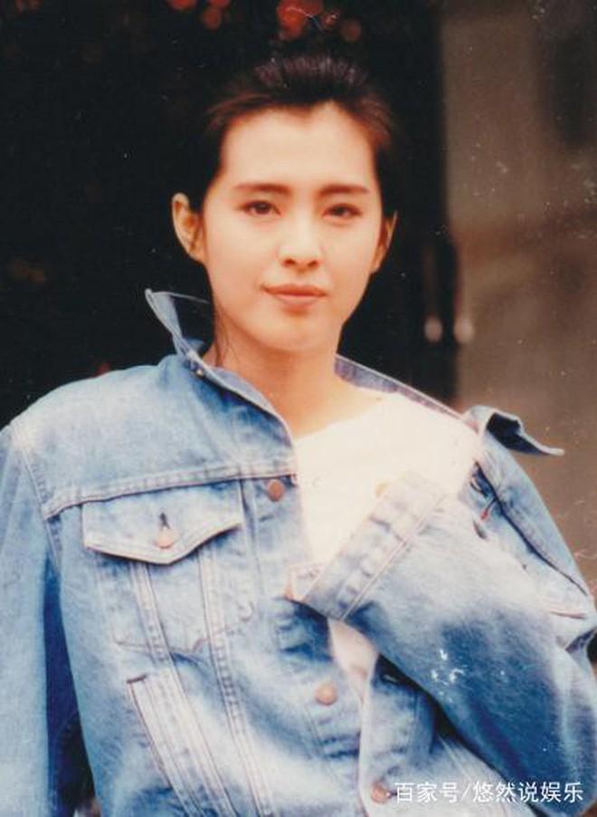 Vương Tổ Hiền thuở còn son: Mỹ nhân Hàn cảm thấy có lỗi khi được so sánh, chuyên gia makeup kinh ngạc với mặt mộc - Ảnh 7.
