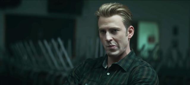 Các nhà khoa học mổ xẻ cú búng tay của Thanos: Kẻ còn sống sẽ khổ sở hơn cả người bị bay màu - Ảnh 4.