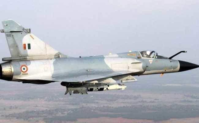 NDTV đưa tin độc quyền: Vì sao Ấn Độ không đưa ra nổi bằng chứng về vụ không kích vào Pakistan? - Ảnh 2.