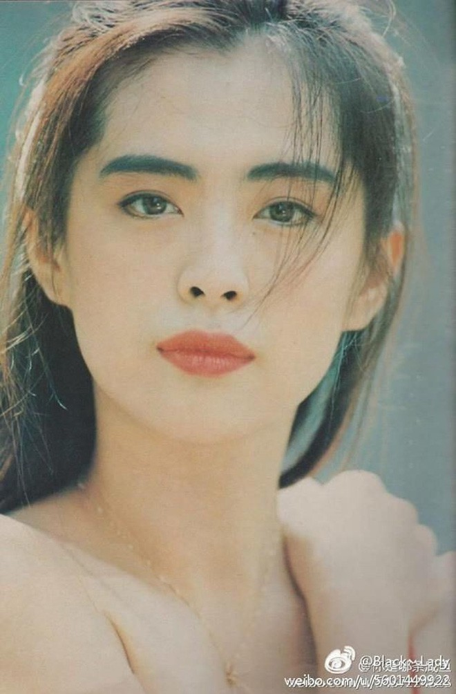 Vương Tổ Hiền thuở còn son: Mỹ nhân Hàn cảm thấy có lỗi khi được so sánh, chuyên gia makeup kinh ngạc với mặt mộc - Ảnh 8.