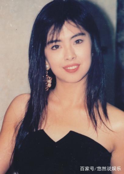 Vương Tổ Hiền thuở còn son: Mỹ nhân Hàn cảm thấy có lỗi khi được so sánh, chuyên gia makeup kinh ngạc với mặt mộc - Ảnh 4.