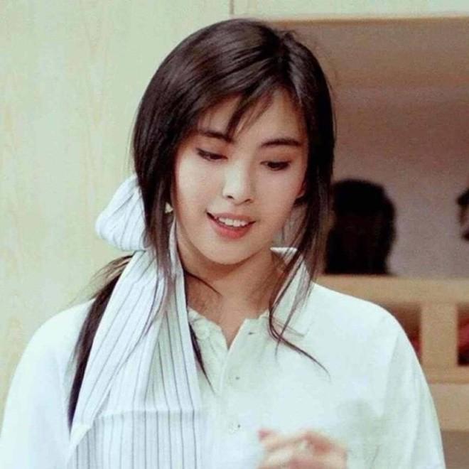Vương Tổ Hiền thuở còn son: Mỹ nhân Hàn cảm thấy có lỗi khi được so sánh, chuyên gia makeup kinh ngạc với mặt mộc - Ảnh 10.