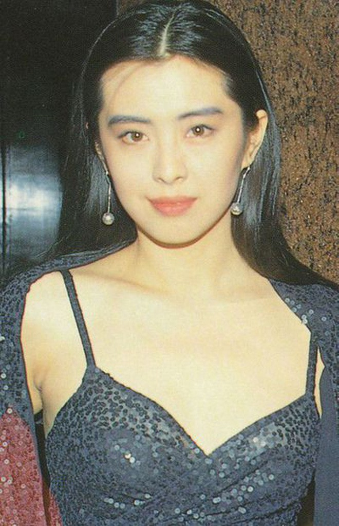 Vương Tổ Hiền thuở còn son: Mỹ nhân Hàn cảm thấy có lỗi khi được so sánh, chuyên gia makeup kinh ngạc với mặt mộc - Ảnh 11.