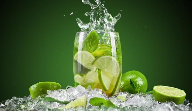 Những loại đồ uống nên dùng và không nên dùng trong ngày nắng nóng - Ảnh 4.
