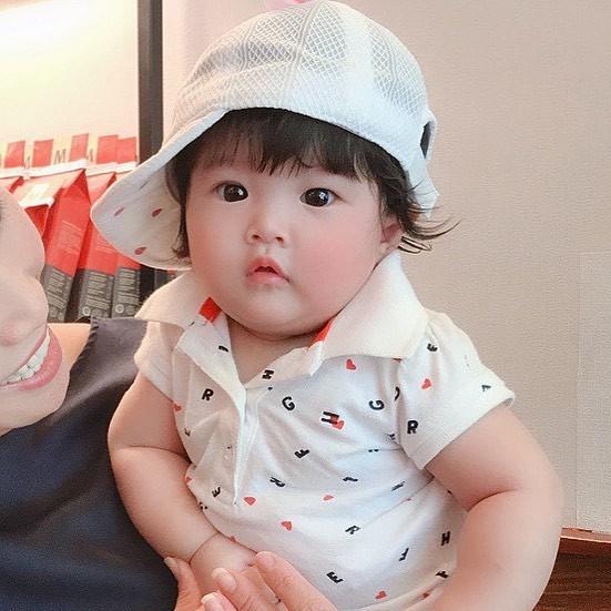 Diệp Lâm Anh mang thai lần 2 dù con gái đầu chưa đầy 6 tháng tuổi? - Ảnh 8.
