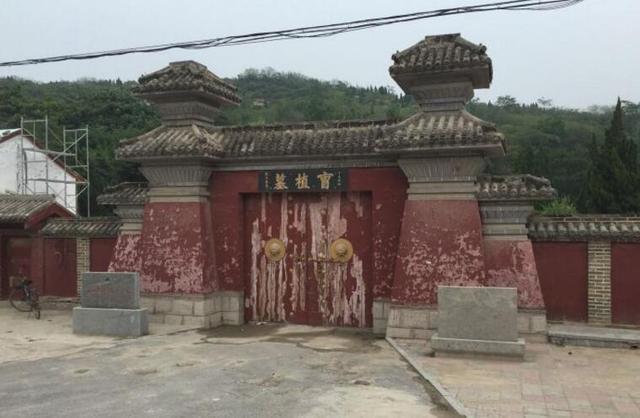 Thất bộ thi: Tuyệt phẩm thi ca giúp Tào Thực, con trai Tào Tháo, thoát chết mười mươi - Ảnh 2.