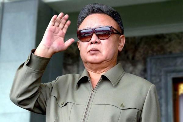 Tiết lộ hành trình tiếp cận cố Chủ tịch Triều Tiên Kim Jong-il ly kỳ như phim của điệp viên Hàn Quốc - Ảnh 2.