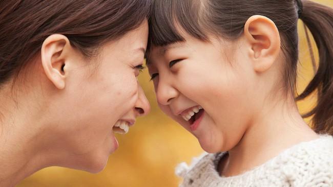Bí quyết giúp bố mẹ ra tay xử lý mỗi khi trẻ tỏ ra ngang bướng, không chịu nghe lời - Ảnh 4.