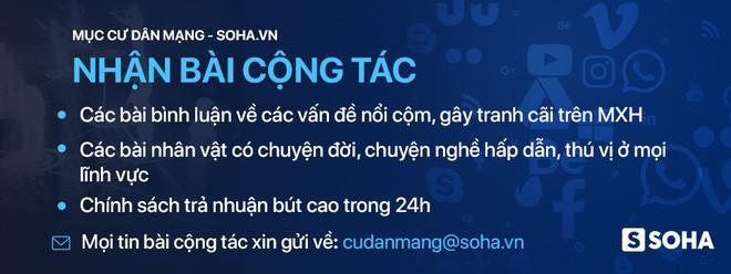 Hot girl Việt diện bikini gợi cảm đập tan ngày hè nắng nóng - Ảnh 7.