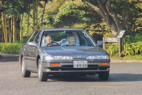 Nhà báo Hoàng gia kể về cuộc sống nhiều cái không của Nhật hoàng và Hoàng gia Nhật Bản - Ảnh 4.