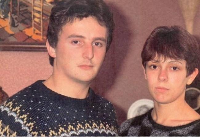 Vụ án chấn động nước Pháp 3 thập kỷ chưa có hồi kết: Cậu bé 4 tuổi bị sát hại tàn nhẫn mở màn chuỗi bi kịch cả gia đình bị bắt vẫn không tìm được hung thủ - Ảnh 2.