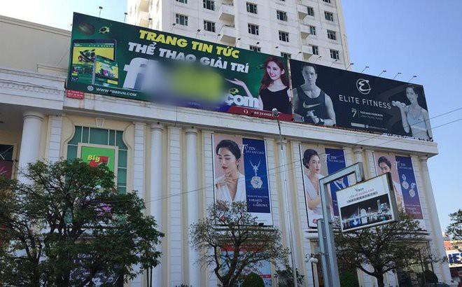 YouTube xuất hiện clip Khá Bảnh, hotgirl T.A quảng cáo cho trang cờ bạc Fxx88.com - Ảnh 6.