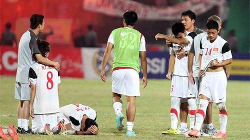 Guillaume Graechen: Gã đóng tàu vĩ đại cho bóng đá Việt Nam - Ảnh 2.