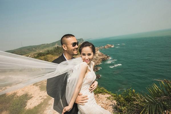 Doãn Tuấn: Sau khi ly hôn, tôi vẫn liên lạc với Quỳnh Nga - Ảnh 1.