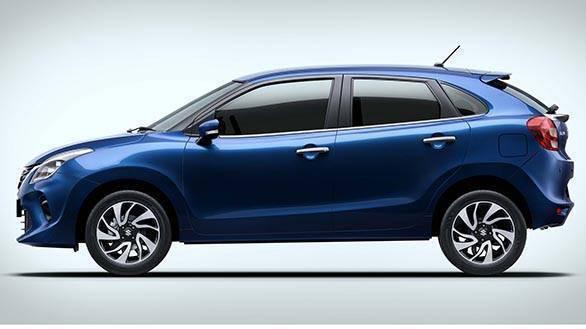 Mẫu ô tô giá rẻ hoàn toàn mới sắp trình làng của Toyota có gì hay? - Ảnh 8.