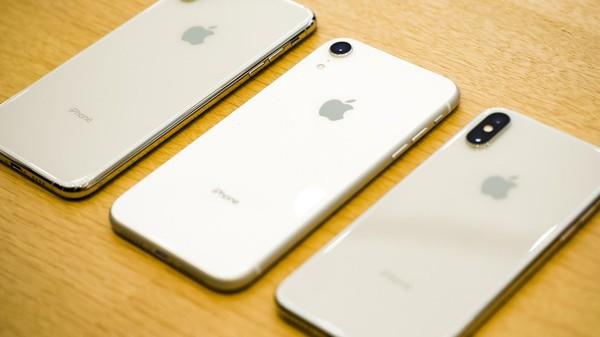 iPhone XR (2019) sẽ nhận được thay đổi lớn khiến nhiều người không còn muốn mua iPhone XR lúc này - Ảnh 3.