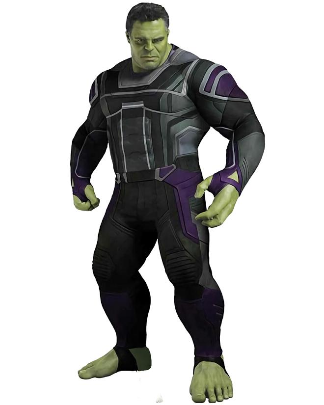 Tony ra đi, Thor từ bỏ quyền lực, Cap ranh ma và thông điệp triệu khán giả khắp thế giới cần hiểu - Ảnh 1.