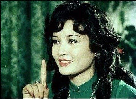 Hai mỹ nhân Ni cô Huyền Trang và Ngọc Mai của Biệt động Sài Gòn giờ ra sao? - Ảnh 3.