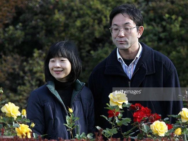 Công chúa Sayako: Chấp nhận từ bỏ cuộc sống cá chậu chim lồng trong cung điện chạy theo chàng trai mồ côi khiến nước Nhật nể phục - Ảnh 10.