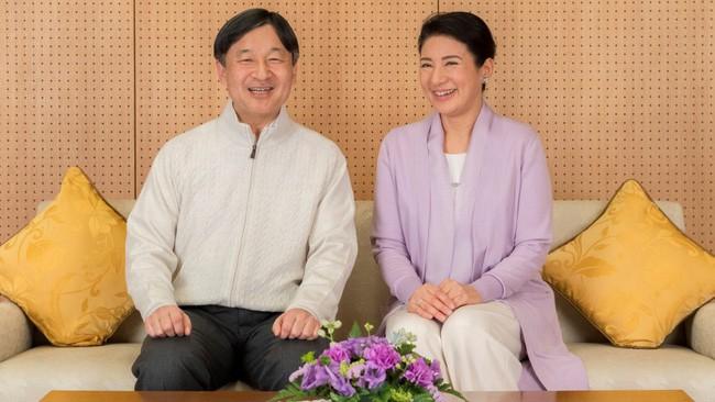 """Con đường trở thành """"mẫu nghi thiên hạ"""" của Hoàng hậu Nhật Bản Michiko và con dâu Masako: Chứa đầy máu và nước mắt cùng góc khuất đáng sợ ít ai biết - Ảnh 10."""